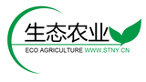 logo--生态农业